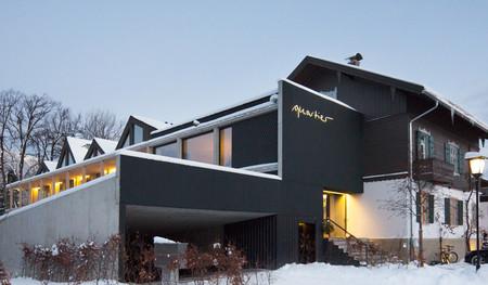 Quartier Aussen 003 Credit Bert Heinzlmeier 940px
