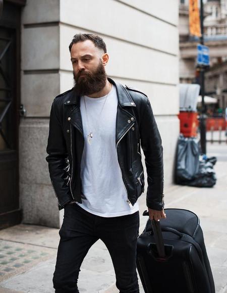 street-style-biker.jpg