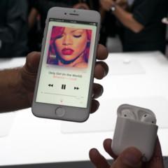 Foto 21 de 44 de la galería apple-event-7-septiembre en Applesfera