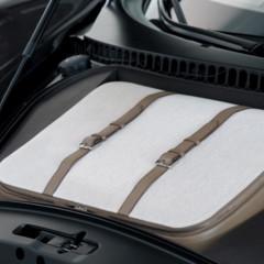 Foto 14 de 22 de la galería bugatti-veyron-fbg-par-hermes en Motorpasión