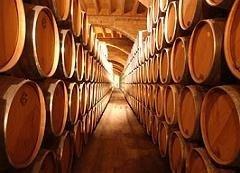 El Día del Vino abre las puertas de 75 bodegas