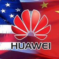 Huawei es el siguiente objetivo: Estados Unidos abre una investigación buscando replicar las sanciones en contra de ZTE