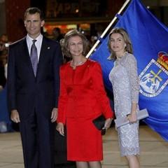 la-princesa-letizia-en-la-entrega-de-los-premios-principe-de-asturias