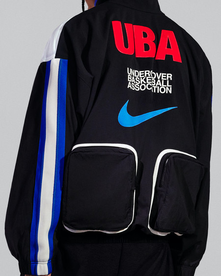 Nike Undercover Summer 2020 02 Original