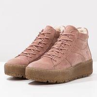 Los botines Tamaris Salma están por 47,95 euros en rosa o gris en Zalando con envío gratis