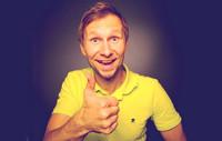 Apple integra a su equipo a uno de los expertos en la tecnología PureView de Nokia