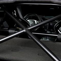 Foto 13 de 15 de la galería corvette-z06-geiger-carbon-65-edition en Motorpasión