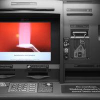 Una iniciativa en la Cámara de Diputados busca eliminar las comisiones al realizar operaciones en cajeros automáticos de México