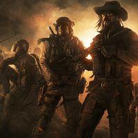 Wasteland 2: Director's Cut está disponible para descargar gratis en GOG durante un par de días