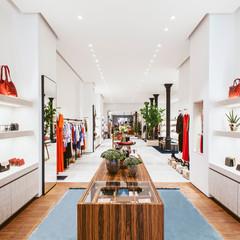 Foto 18 de 22 de la galería uterque-tienda-paseo-de-gracia en Trendencias