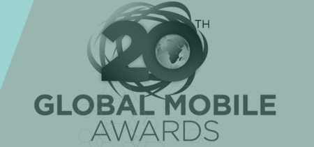 20th Mobile Awards
