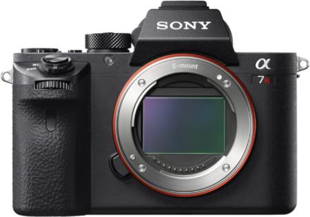 Confirmado: Sony planea comprar la división de sensores de Toshiba