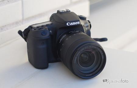 Canon Eos 90d Review 16