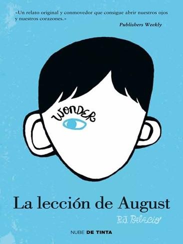 11 Novelas Para Pegarte Una Buena Llorera Y Si Tienes Chimenea Lo