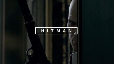 Hay tantas maneras de acercarse a nuestro objetivo en Hitman que el Agente 47 se fue a Italia para demostrarlo
