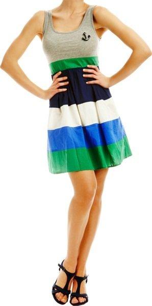 vestidomarinero.jpg