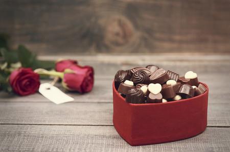 Nestlé afirma poder recortar el azúcar de sus chocolates en un 40% manteniendo su sabor dulce