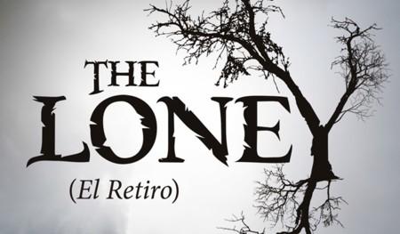 'The Loney (El retiro)' de Andrew Michael Hurley