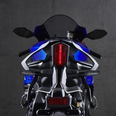 Foto 25 de 61 de la galería yamaha-yzf-r1-2020 en Motorpasion Moto