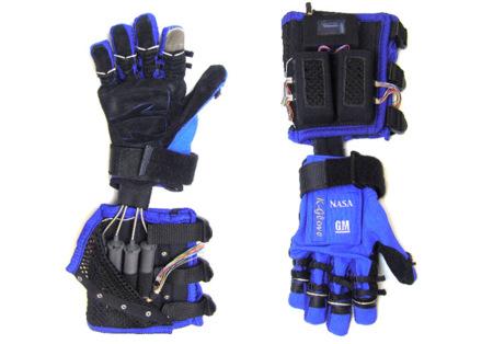 K-Glove