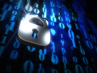 Hoy recordamos la importancia de respaldar la información en el Día Mundial del Backup