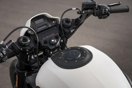 Harley Davidson Fxdr 114 2019 009