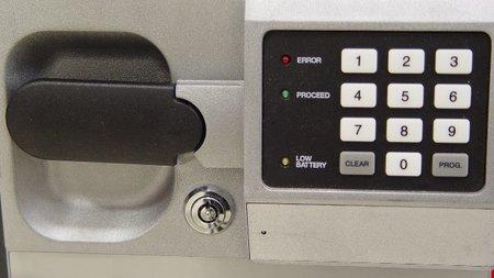 La seguridad informática debe mejorar su marco legal