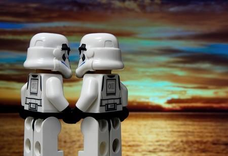 stormtroopers-enamorados