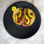 Los mejores 7 restaurantes en la CDMX para llevar a comer a una mamá vegetariana