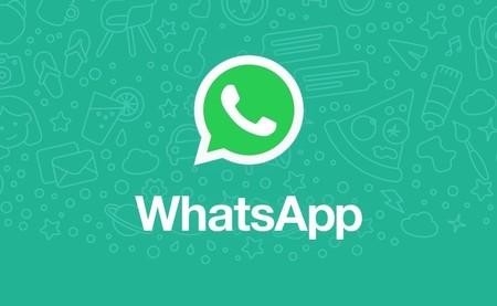 Las próximas novedades de WhatsApp podrían incluir un tema oscuro, llamadas en WhatsApp web y hasta una app UWP para Windows