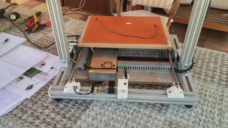 Tengo una impresora 3D en casa desde hace un año: este es el partido real que le estoy sacando