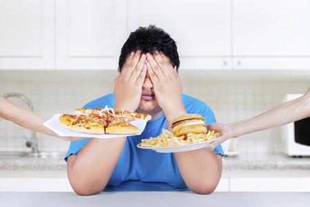 Alimentos que influyen en la fertilidad del hombre