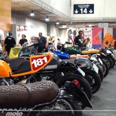Foto 69 de 91 de la galería mulafest-2015 en Motorpasion Moto