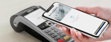 Tiembla, PayPal: Apple™ Pay representa el 5% de todos los pagos con tarjeta y podría doblarse en 5 años