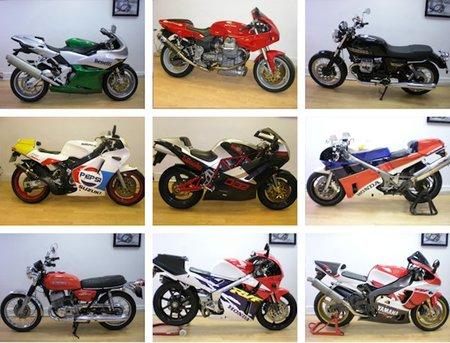 varios-modelos-moto