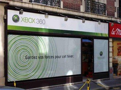 X360 planea vender 10 millones de consolas