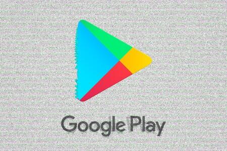 Android 12 facilitará la instalación de aplicaciones desde las tiendas alternativas a Google Play