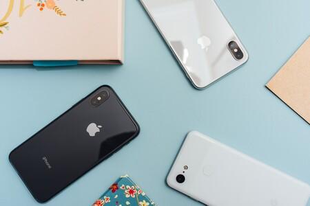 Apple Quiere Que Sus Iphone Ahora Detecten Depresion Monitoreando Patrones De Sueno Actividad Fisica Y Movilidad Segun The Wst