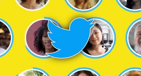 Twitter permite compartir los tweets en Historias de Snapchat, próximamente también en Instagram