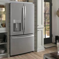 DRM hasta en frigoríficos: hay modelos que dejan de dispensar agua si se usan filtros genéricos
