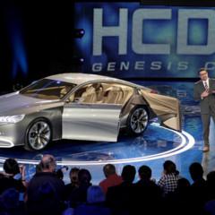 Foto 15 de 15 de la galería hyundai-hcd-14-genesis-concept en Motorpasión