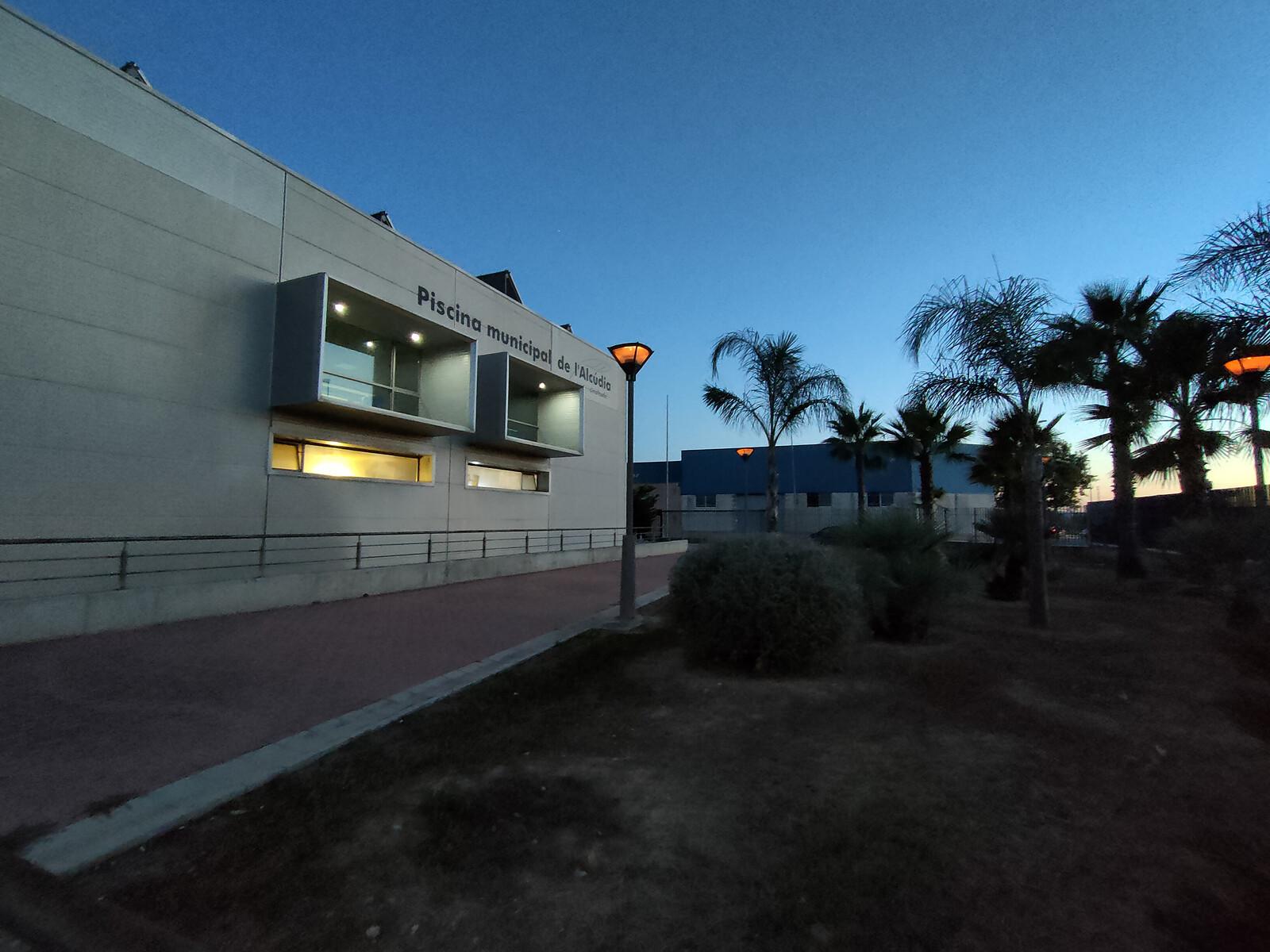 Foto de Realme 7 Pro, galería de fotos (16/31)