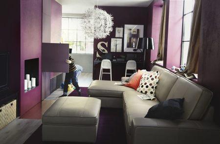 ikea2013-salon-morado