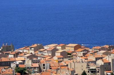 'Mediterráneo' de Joan Manuel Serrat, una extraordinaria oda de un poeta a su mar (y III)