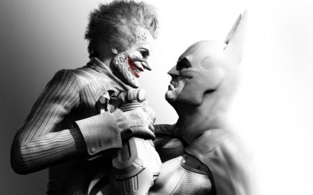Batman: Return To Arkham es filtrado, llegará en junio a PS4 y Xbox One