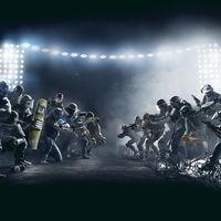 Ubisoft denuncia a Apple y Google por publicar un clon de 'Rainbow Six: Siege', según Bloomberg