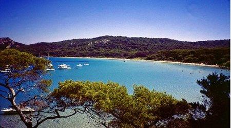 Las cuatro islas más desconocidas de Europa