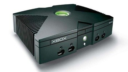 Estos son los primeros 13 juegos de Xbox que serán retrocompatibles en Xbox One