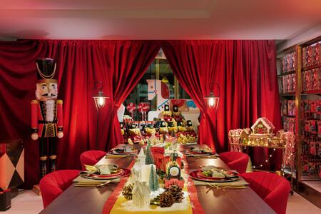 07 Airbnb Fao Diningroom A