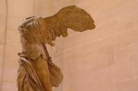 El Louvre en el iPhone, otra forma de verlo